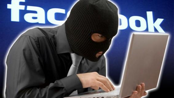 Le danger de Facebook pour votre vie privée