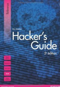 hackers_guide