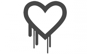 heartbleed-vpn-hack