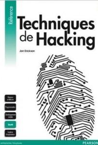 techniques_hacking