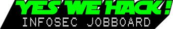 logo_yeswehack_02