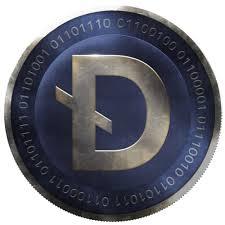 Qui a investi avec good crypto