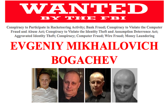evgeniy-mikhailovich-bogachev-most-wanted-gameover-fbi