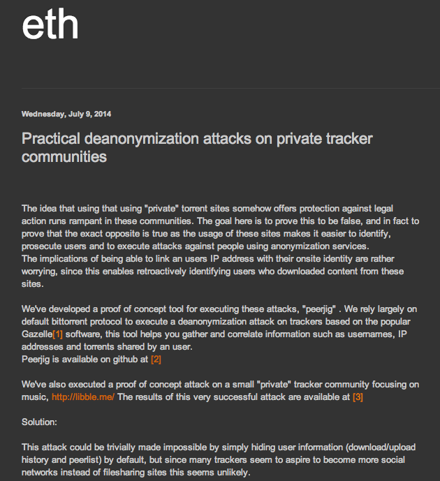 eth-vague-hacker-tracker-privee-peerjig