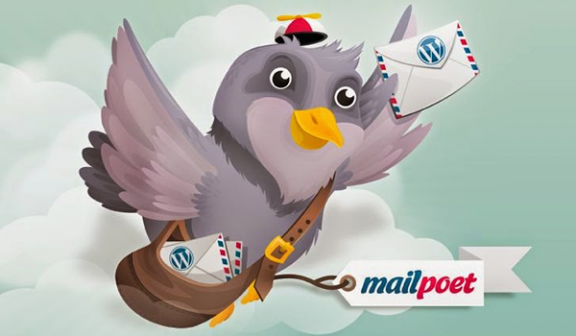 mailpoet-wordpress