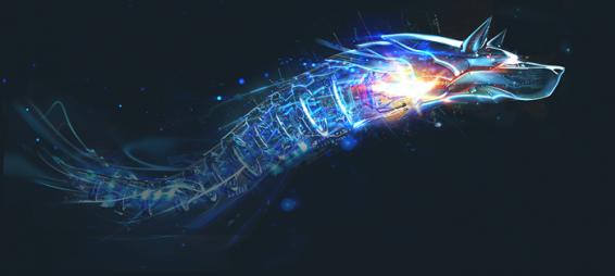 bitdefender_2015_logo