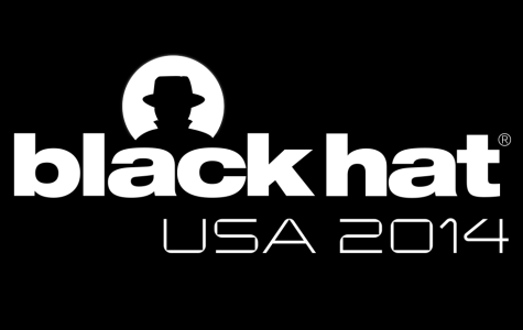 BlackHat USA 2014