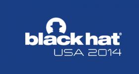 blackhat-2014_logo