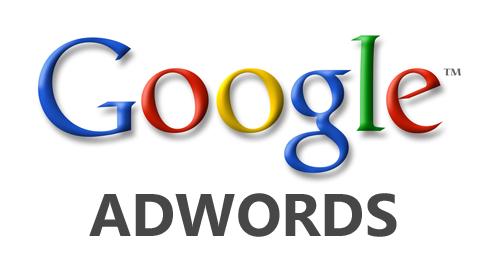 google_adowrds