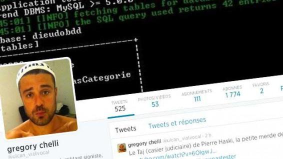 ulcan-twitter-compte