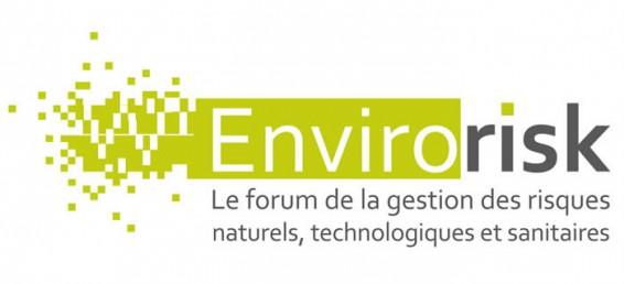 Logo-Envirorisk1