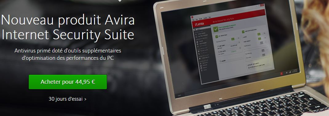 avira-internet-security-suite