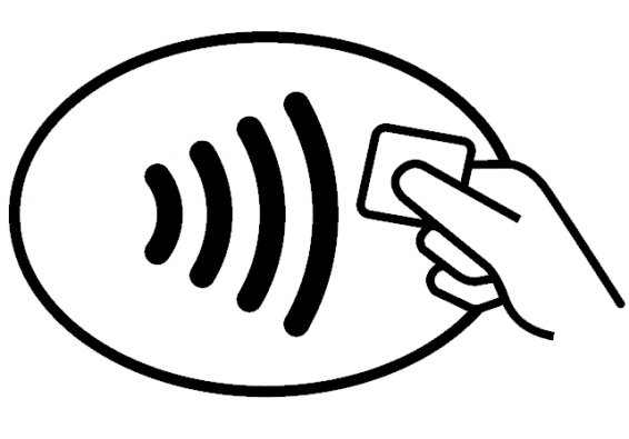 Paiement Sans Contact Encore Actif Sur Une Carte Bancaire Meme