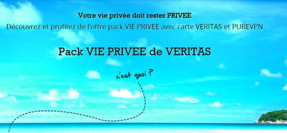 veritas_pack_header
