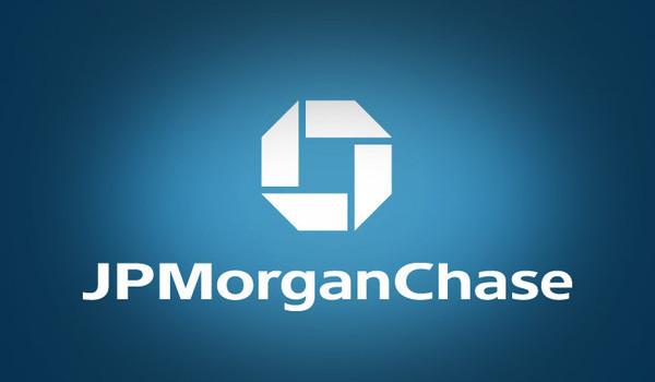 JP-Morgan-Chase-Logo
