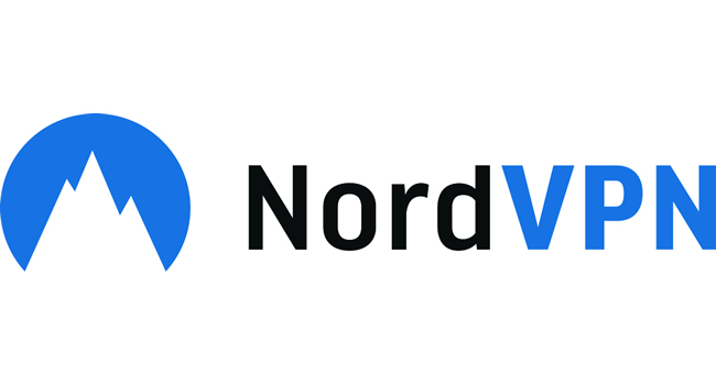 _Nord VPN logo