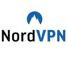 NordVPN Facebook