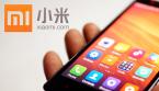 Xiaomi-hacked-Data-Breach