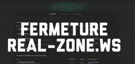 ... android r eal zone http real zone ws ce forum warez français dédié