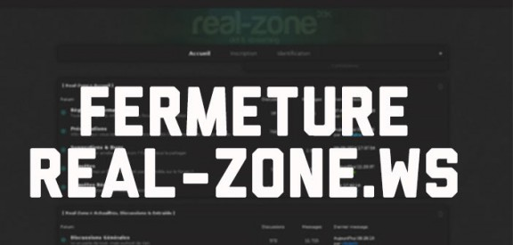 fermeture-real-zone
