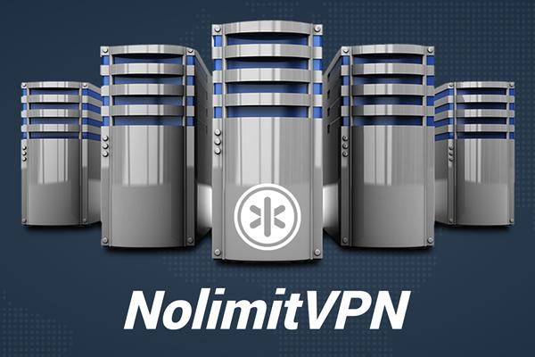nolimitvpn_logo