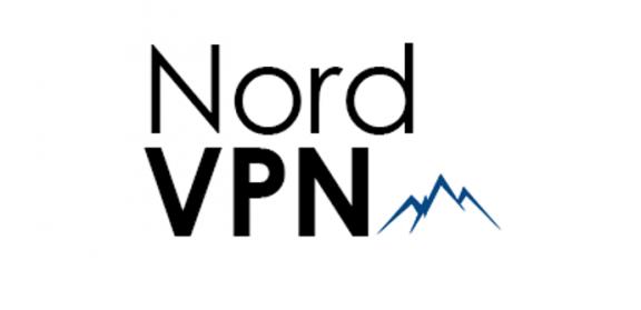 nordvpn_vpn