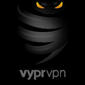 Vypr VPN test et avis