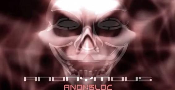 anonymous-anonblock