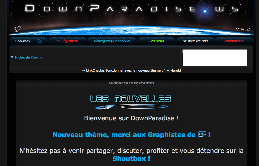 downparadise.ws-nouvelle-version