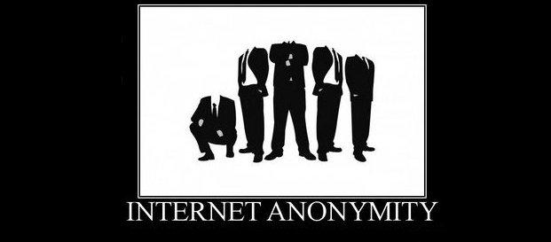 internet_anonymity