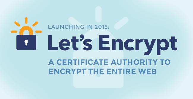 lets-encrypt-eff