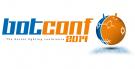 botconf-2014