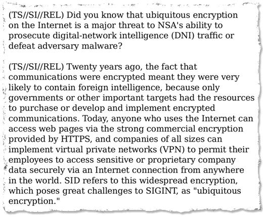 nsa-menace-cryptographie
