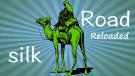 Silk-Road-Reloaded-i2p