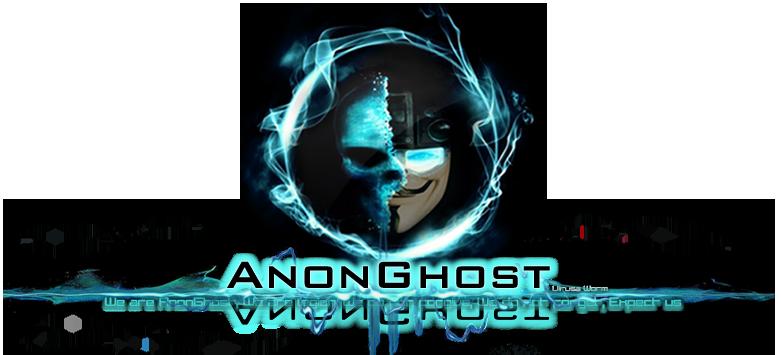 anonghost_op