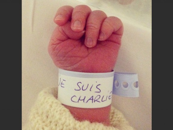 charlie-malware-image