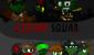 lizard-squad