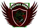 Fallaga-Team