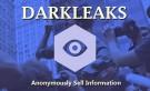 darkleaks