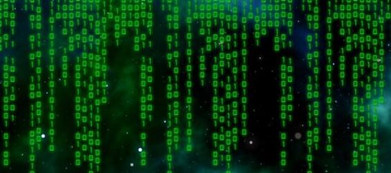 logiciel espion dino