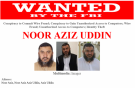 noor-aziz-uddin-fbi-interpol-cybercriminal