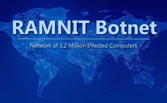 ramnit-botnet-malware