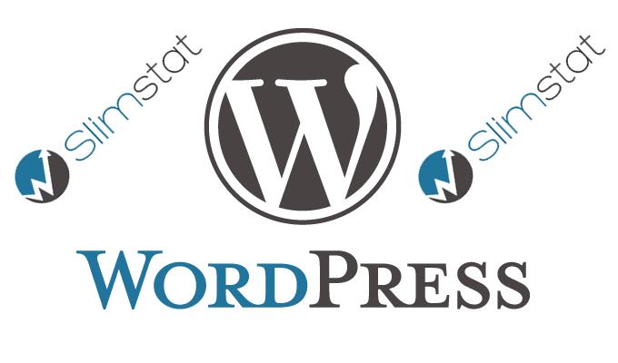 wordpress-slimstat