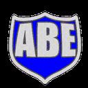 adblock_edge-logo