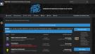 hack-free_forumt
