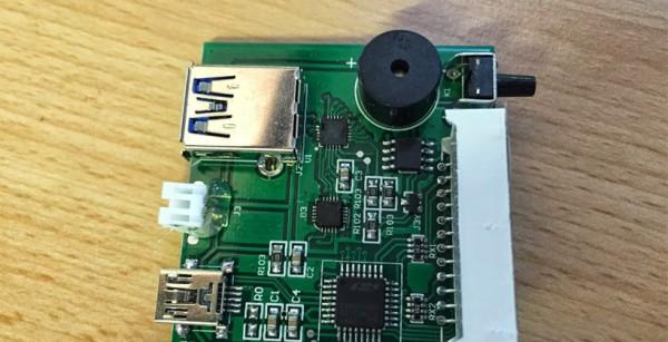 ipbox-1