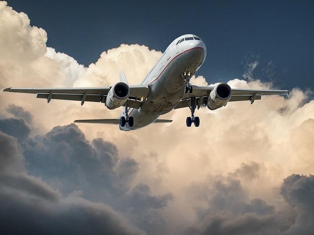 9 compagnies aériennes sur 10 dans le monde sont exposées au risque de cyberattaque
