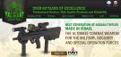 israel-gun-shop-hacked