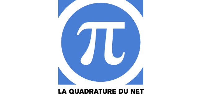 logo_laquadrature-du-net