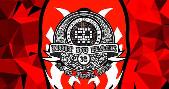 ndh-2015_2k15